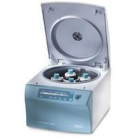 centrifuge de laborator