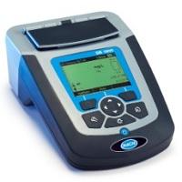 spectrofotometre portabile