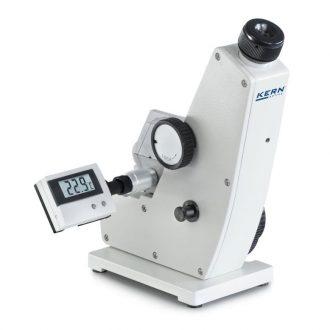 Refractometre