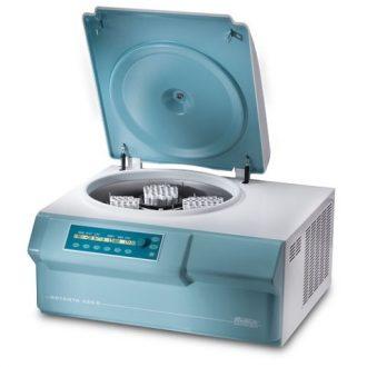 seo centrifuge